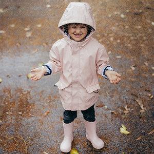 Regenjas