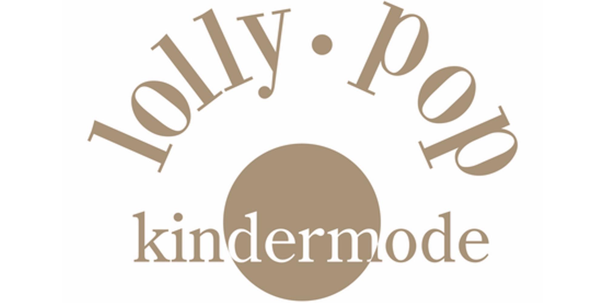 Designer kleding voor baby's, junioren en tieners logo