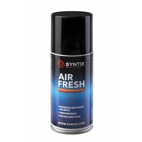 SYNTIX Syntix Air Fresh