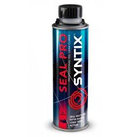 SYNTIX Seal Pro