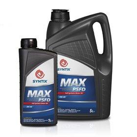 SYNTIX MAX PSFD 5W40
