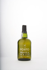 Porto Reccua wit - Gouden medaille  Vinalies Internat 2012