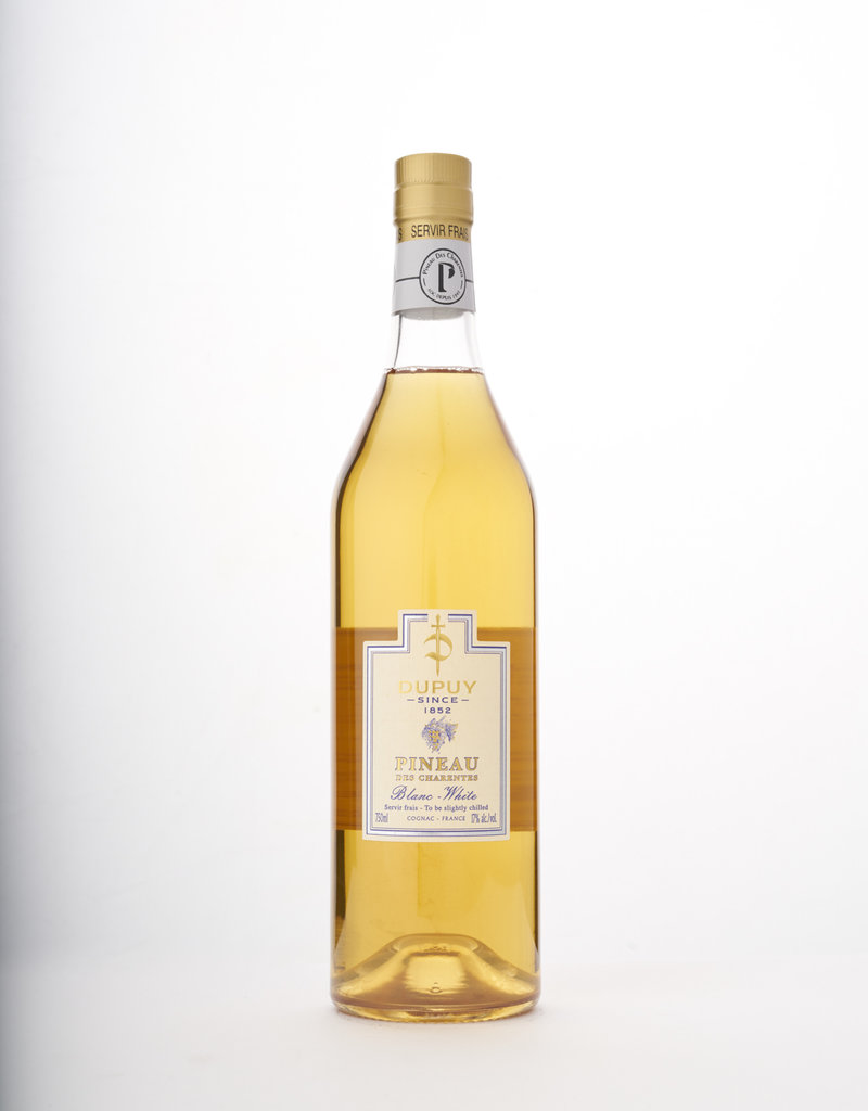 Pineau des Charentes Dupuy