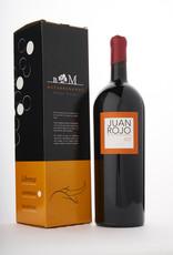 Juan Rojo 1,5L magnum