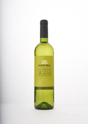 Marco Real - Chardonnay - Navarra