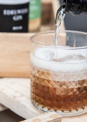 Verhofstede Tumbler Glas