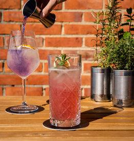 Cocktailbox Sweet Summer