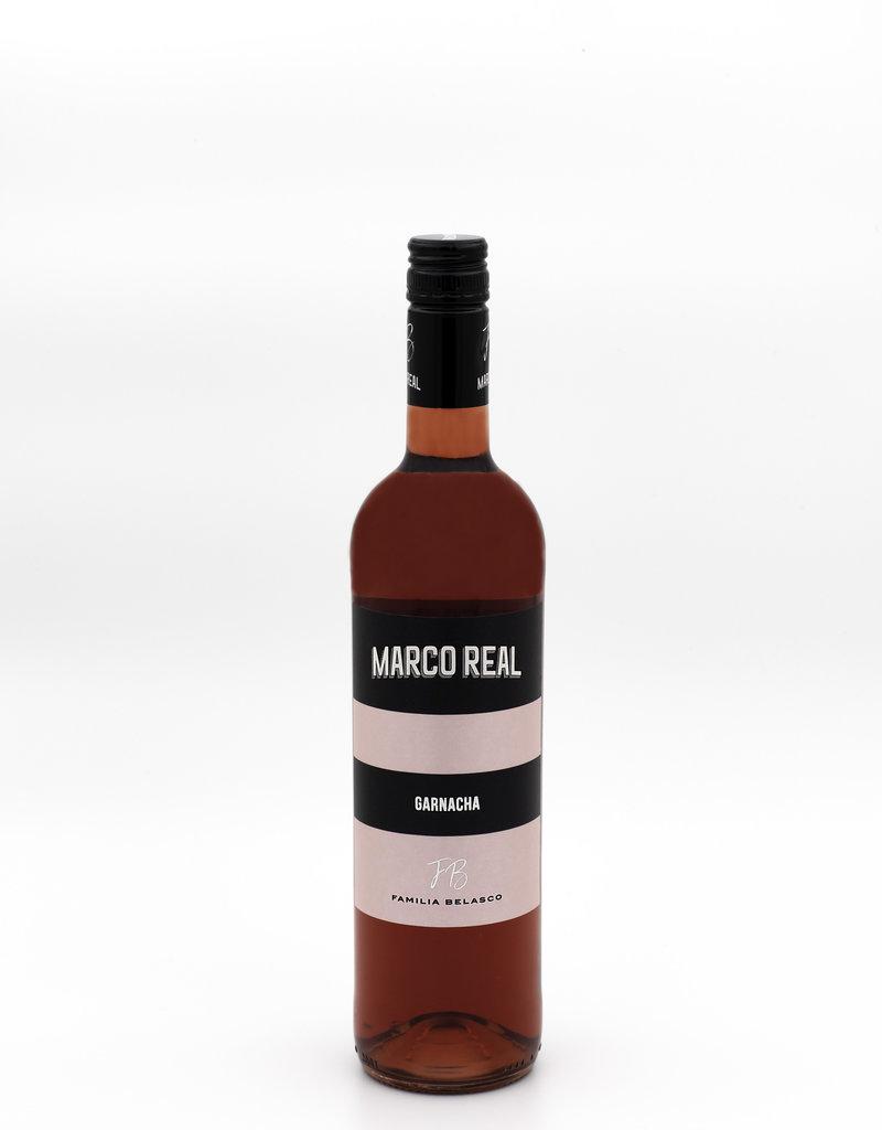 Marco Real  rosé - Garnacha