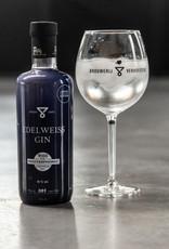 Edelweiss Gin Hooverphonic - Uitverkocht, sorry!