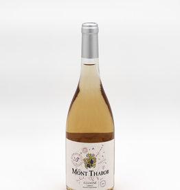 Mont Thabor Luberon rosé