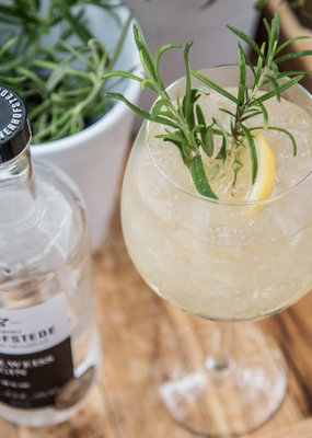 GIN-TO-SHARE