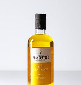Elixir Christiane
