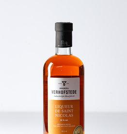 Liqueur de Saint Nicolas