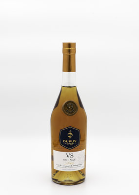 Cognac Dupuy
