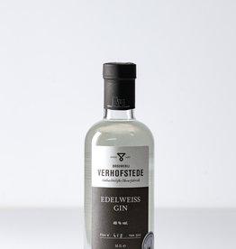 Edelweiss Gin 1 LITER
