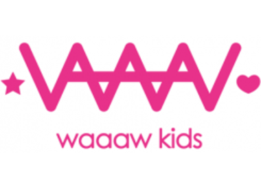 Waaaw