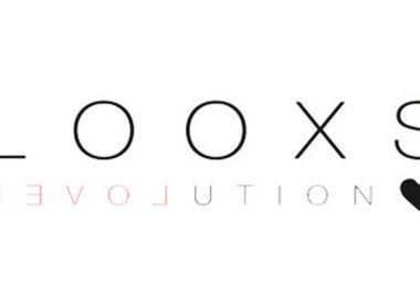 Looxs Revolution