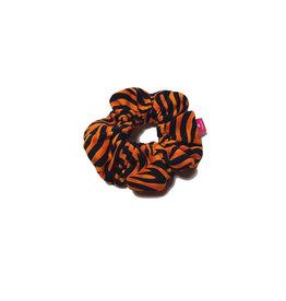 Waaaw Scrunchie Tiger