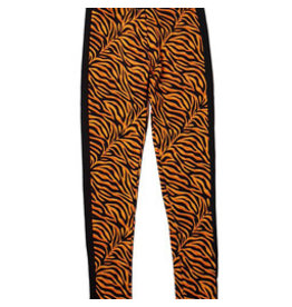 Waaaw Legging Tiger