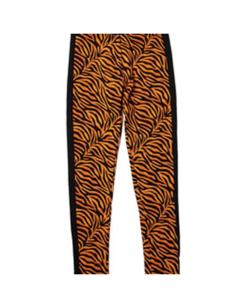 Waaaw Legging Tiger