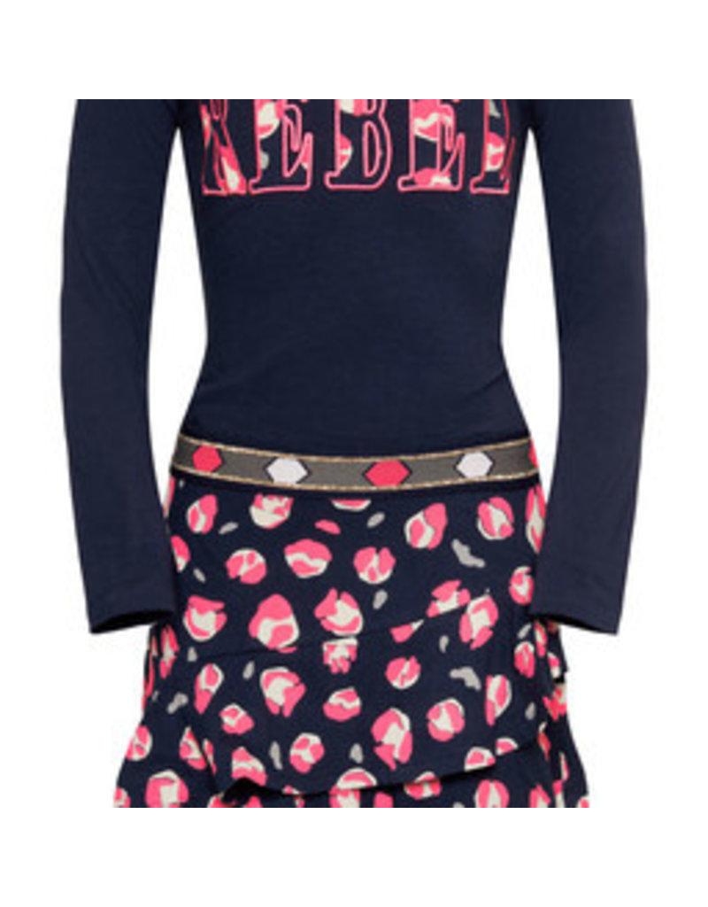 Topitm Dress Emilie