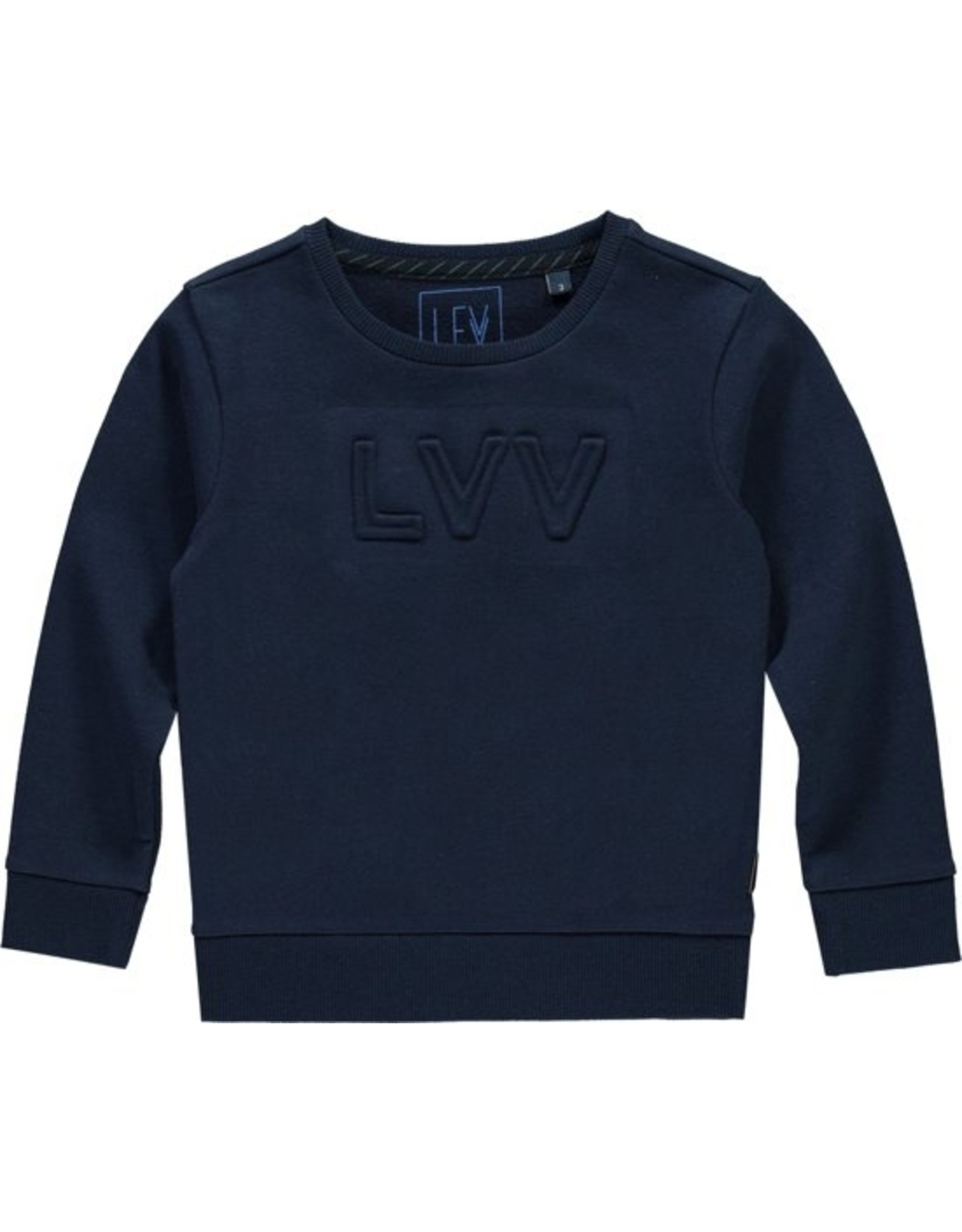 Levv ELVIN 2