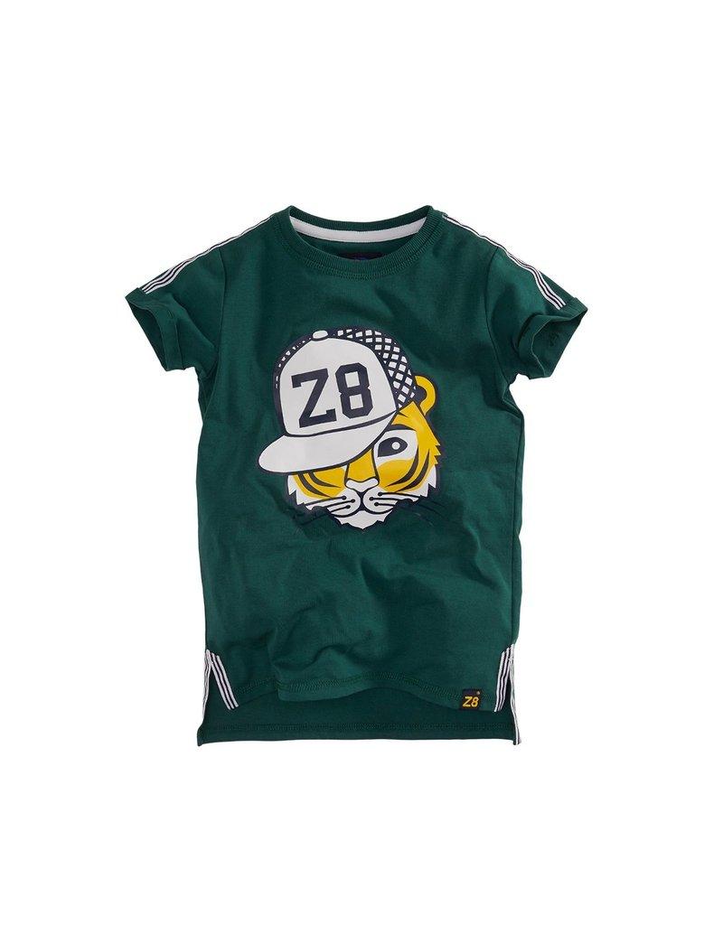 Z8 Dave baby