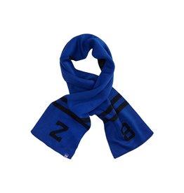 Z8 Tobias Brilliant blue