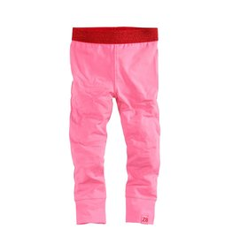 Z8 Eefje Popping pink kids maat 140
