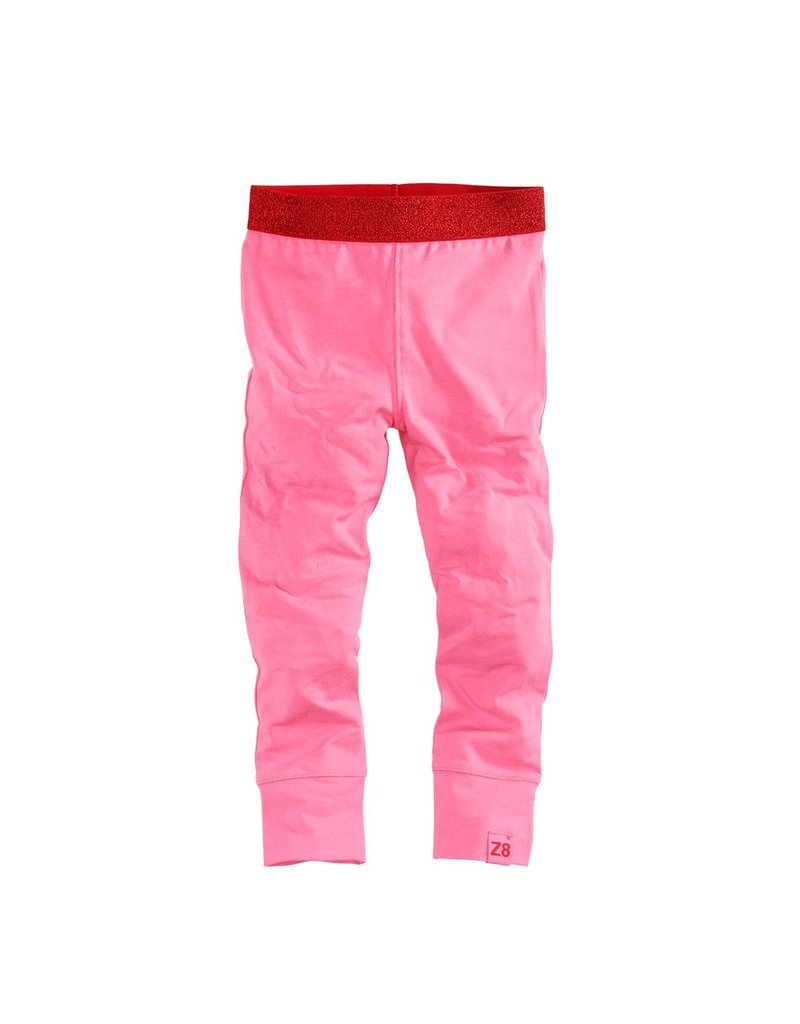 Z8 Eefje Popping pink kids