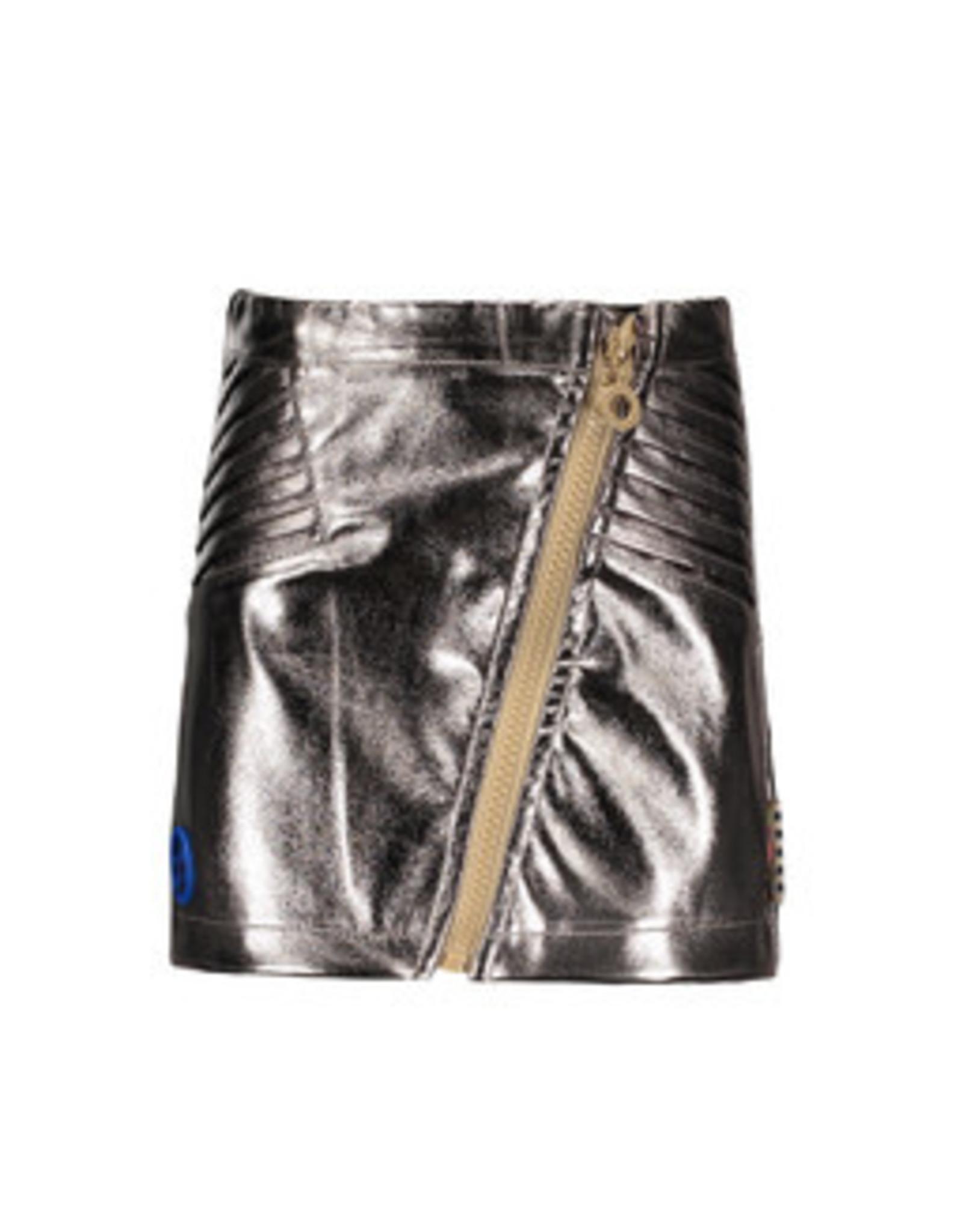 B.Nosy Girls FL skirt maat 98/104