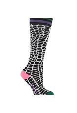 B-nosy Girls ao giraff socks