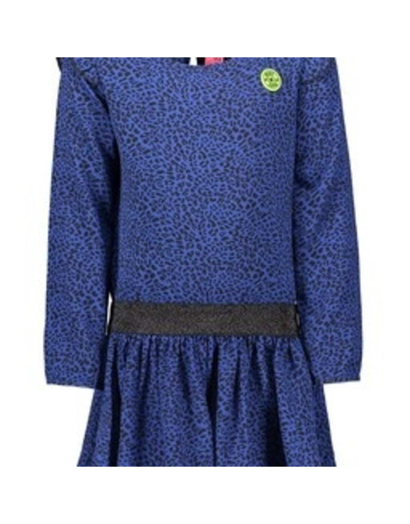 B.Nosy Girls dress maat 110/116