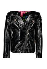 B-nosy Girls biker jacket