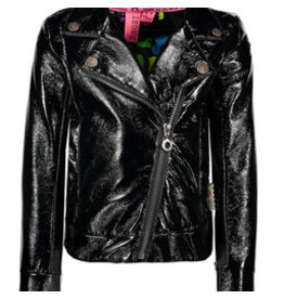 B-nosy Girls biker jacket