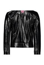 B.Nosy Girls biker jacket