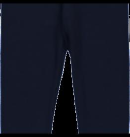 Quapi TJITSKE navy
