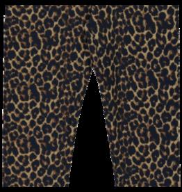 Quapi TJITSKE leopard
