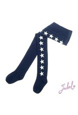Jubel Maillot - Lucky Star