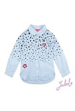 Jubel Blouse - Lucky Star
