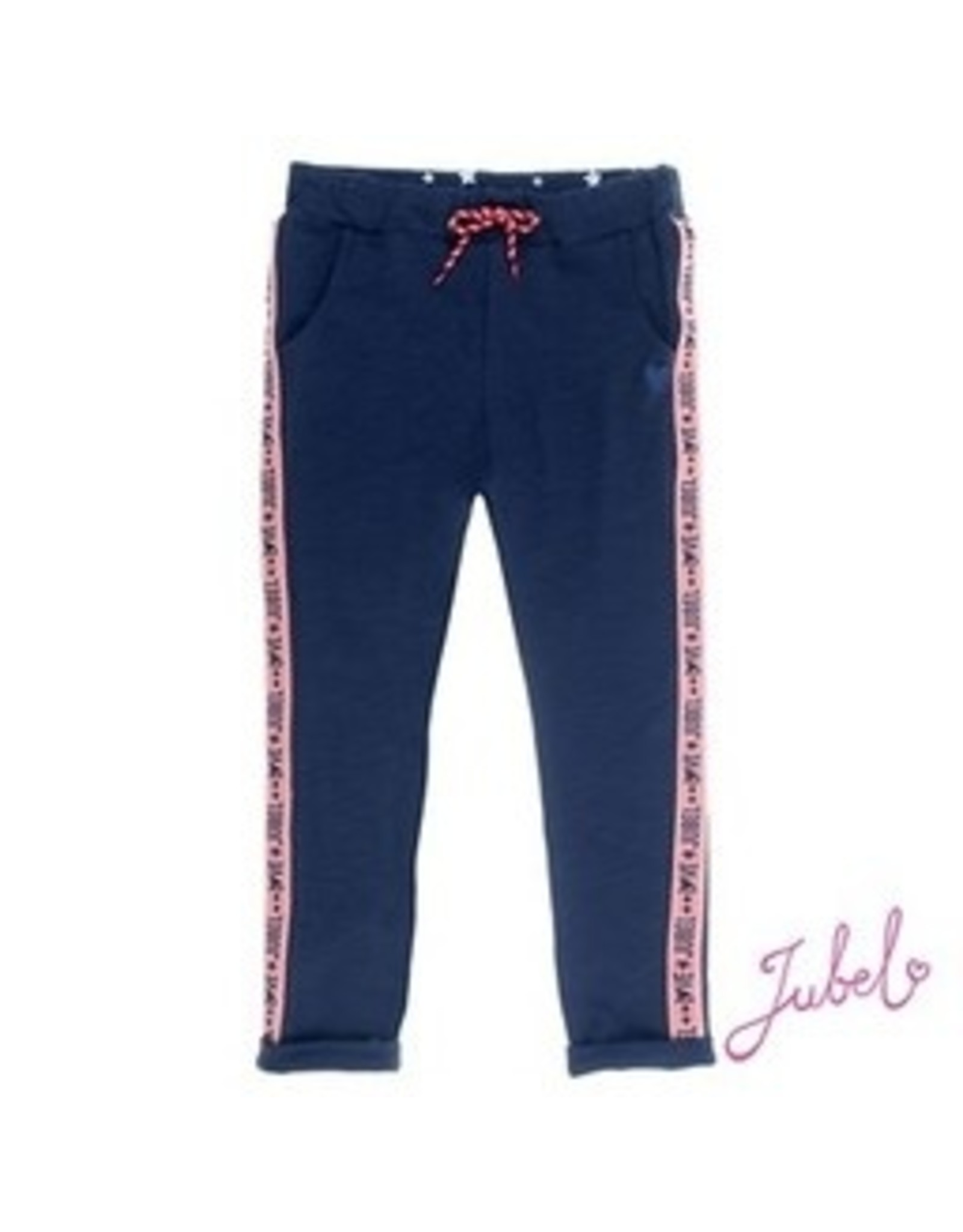 Jubel Broek - Lucky Star