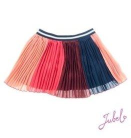 Jubel Rok multicolor - Lucky Star
