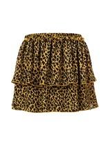 Looxs Revolution Girls Skirt