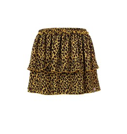 Looxs Revolution Girls Skirt