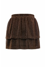 Looxs Revolution Girls glitter skirt