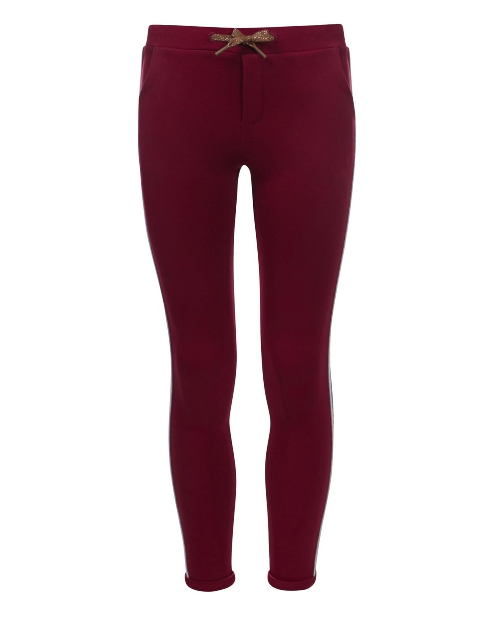Looxs Revolution Girls Sweat pants