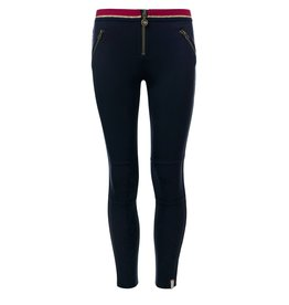 Looxs Revolution Girls biker pants