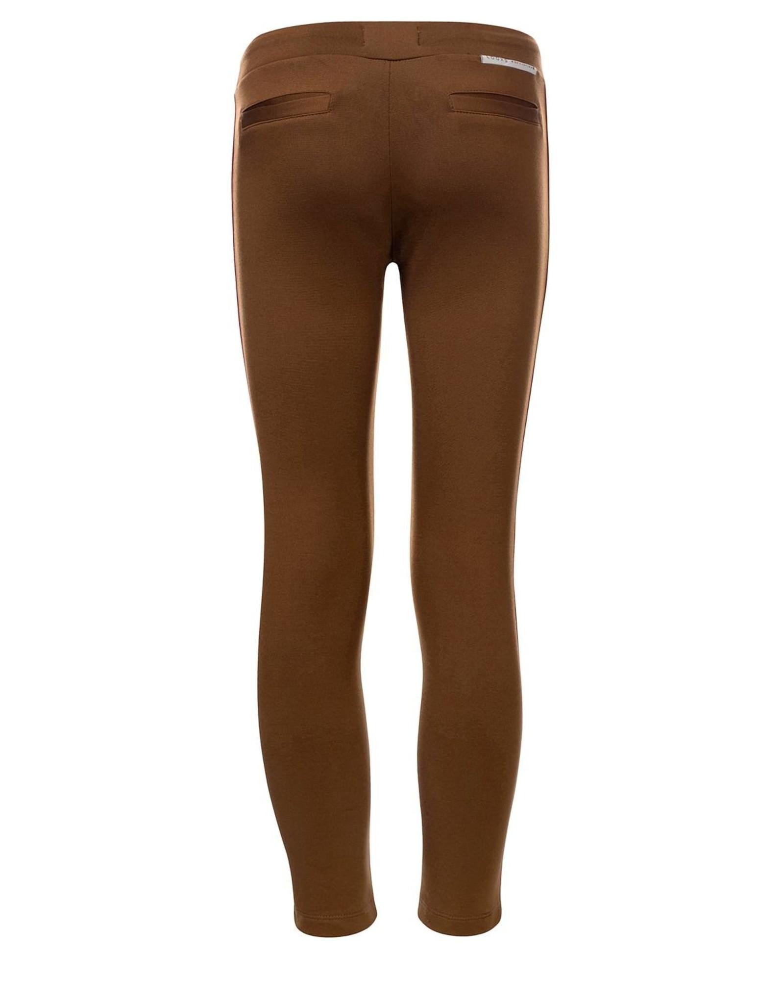 Looxs Revolution Girls sporty sweat pants