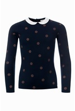 Looxs Revolution Girls L. sleeve Top with