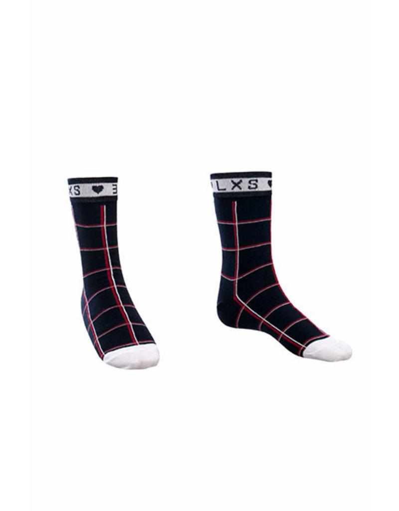 Looxs Revolution Girls Sock